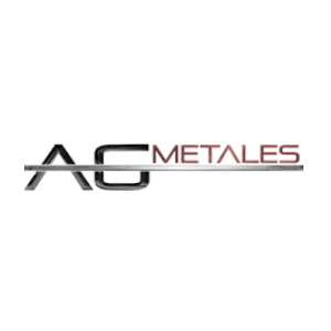 AG Metales S.A. de C.V.