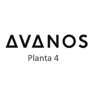 Avent, S. de R.L. de C.V. (Planta 4)