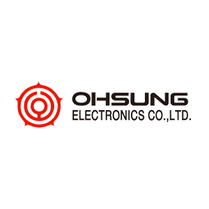 Oh Sung Electronics