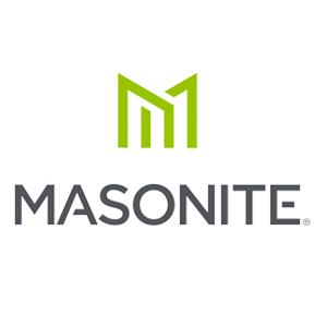 Masonite Mexico S.A. de C.V.