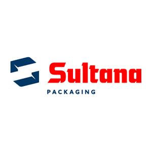 Sultana Packaging, S.A. de C.V.