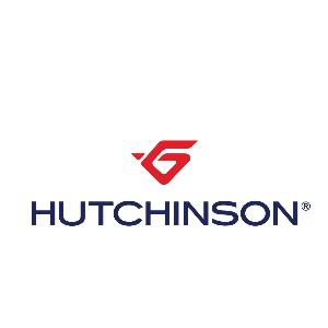 Hutchinson Reynosa Tamaulipas México