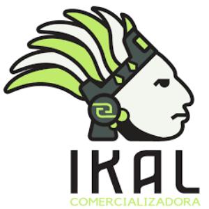 Comercializadora IKAL S. de R.L. de C.V.