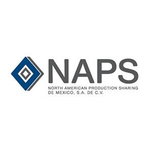 North American Production Sharing de México, S.A. de C.V.