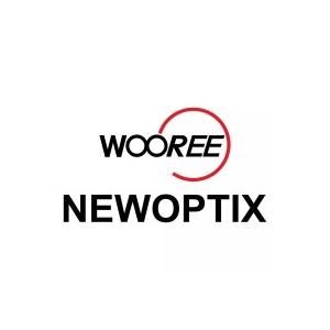 Newoptix MX, S.A. de C.V.