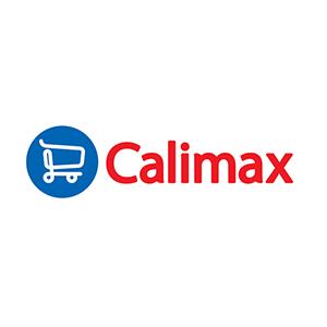 Grupo Calimax