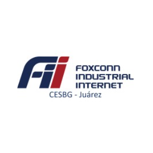 Foxconn CESBG Juárez