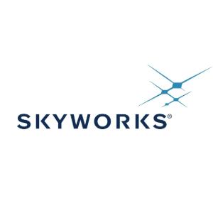 Skyworks Solutions de México, S.A. de C.V.