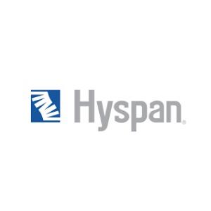 Hyspan de México, S.A. de C.V.