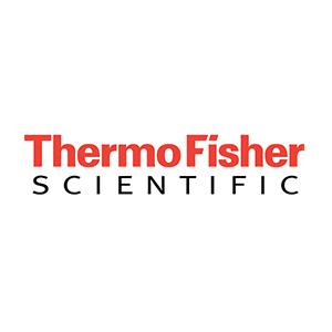 Thermo Fisher Scientific (Planta Tijuana)