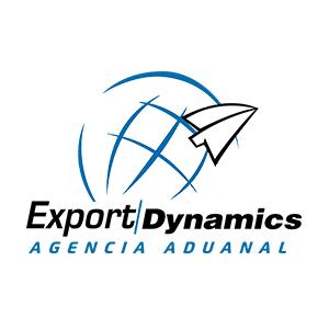 Export Dynamics de México S.C.
