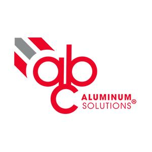 Aluminio de Baja California, S.A de C.V.