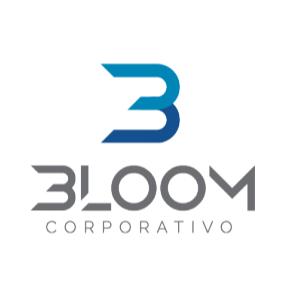 Asociación Empresarial Bloom S.A de C.V
