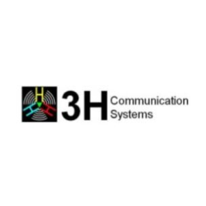 3h Communications Systems