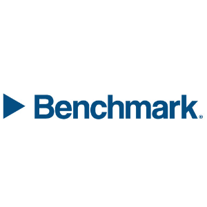 Benchmark Electronics Tijuana, S. de R.L. de C.V.