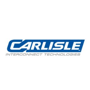 Carlisle Interconnect Technologies de Mexico, S. de R.L. de C.V.