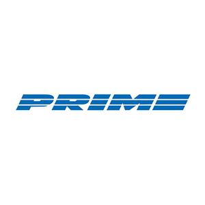 Prime Wheel México, S. de R.L. de C.V.