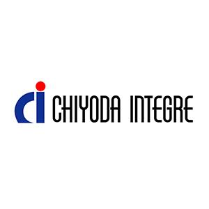 Chiyoda Integre de Baja California, S.A. de C.V.