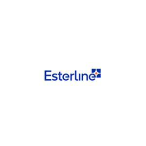 Esterline México, S. de R.L. de C.V.