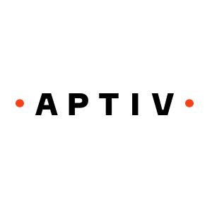Aptiv Contract Services Tijuana, S.A. de C.V.