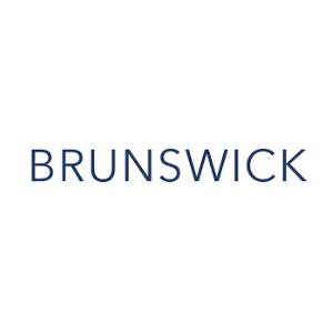 Brunswick Compañías de México S.A. de C.V.