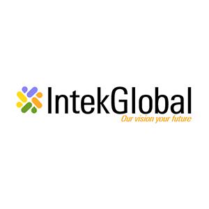 Intekglobal S.A. de C.V.