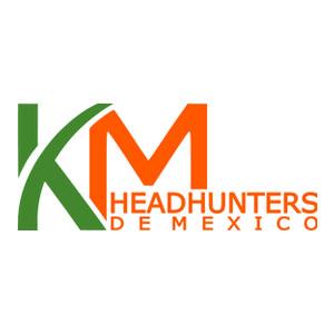 KM Headhunters