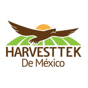 Harvest Tek de Mexico S.P.R. de R.L. de C.V.