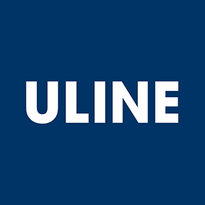 Uline Services, S. de R.L. de C.V.
