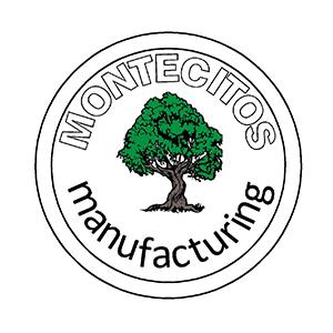 Montecitos Manufacturing S. de R.L. de C.V.