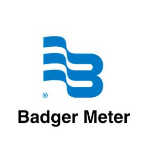Badger Meter de México, S.A. de C.V.