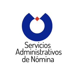 Maquila Management Services S.A. de C.V.