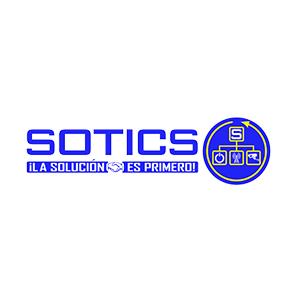 SOTICS Avanzada En Soluciones Tics, S.A. de C.V.