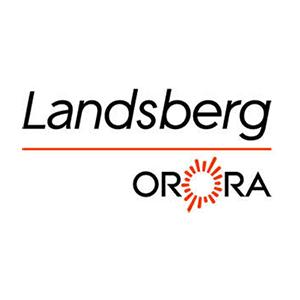Landsberg Orora