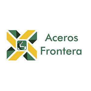 Comercial de Aceros y Perfiles Frontera