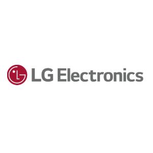 LG Electronics Mexicali, S.A. de C.V.