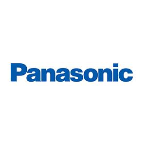 Panasonic Ecology Systems de Mexico, S. A. de C.V.
