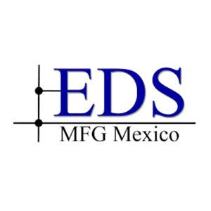 EDS MFG Mexico, S. de R.L. de C.V.