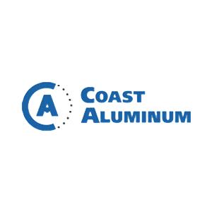 Coast Aluminum, S. de R.L. de C.V.