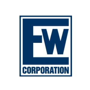 EW Corporation