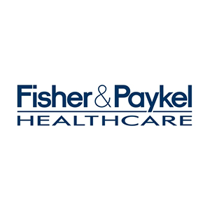 Fisher & Paykel Healthcare, S.A. de C.V.
