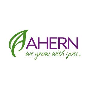 Ahern International de México S.A. de C.V.