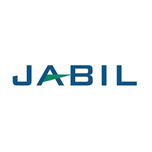 Jabil Healthcare