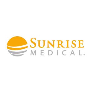 Sunrise Medical Tecnologías, S.A. de C.V.